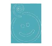 Healthy Baby logo