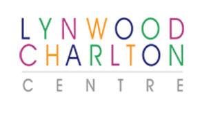 Lynwood Charlton logo