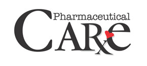Pharmaceutical Care logo